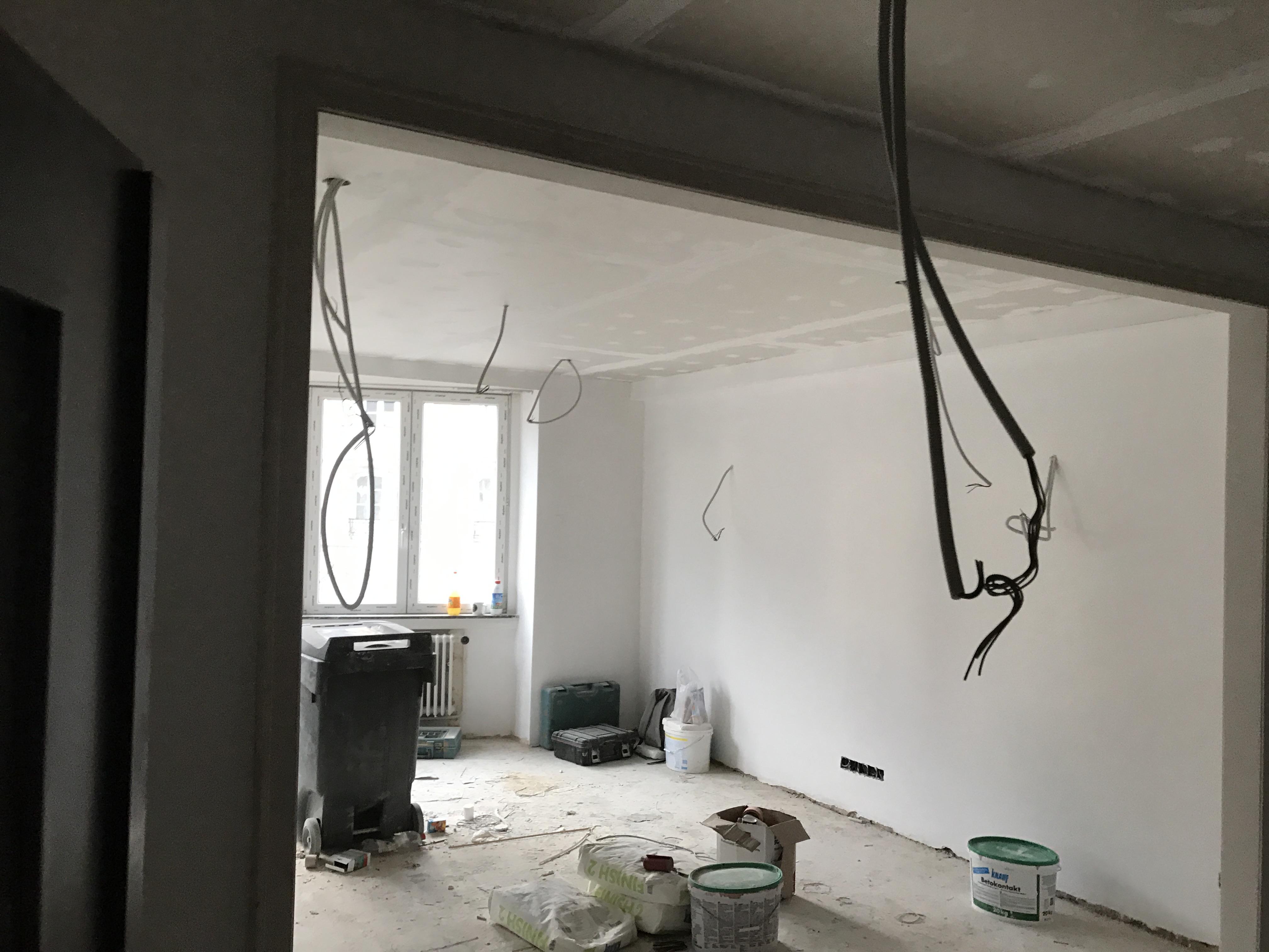 Renovatie Badkamer Aalter : Renovatie elektriciteit gent machelen zulte appartementvan de steene