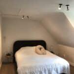 LED slaapkamer